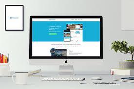 best website for black friday deals best black friday deals for web designers and developers