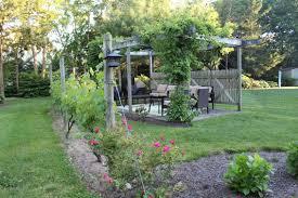 long island vine care u2013 ever dreamed of having your own vineyard