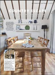 Beautiful Homes Magazine Interior Photographer Mark Ashbee News My First Cover On A