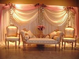 wedding planers wedding planners in delhi wedding planners in south delhi