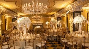 san diego wedding venues the us grant san diego