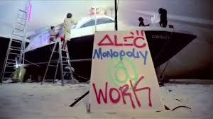 alec monopoly at w retreat u0026 spa maldives youtube