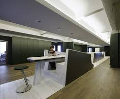 Modern Office Interior Creative Office Design Interior Ideas For And Restaurants Kerala