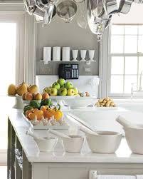 martha top kitchen tips stewart