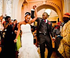 naija weddings naija weddings 5 significant things that stand an owanbe out