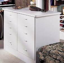 Masters Filing Cabinet Closet Masters Of Nevada Accessories Serving Reno And Northern
