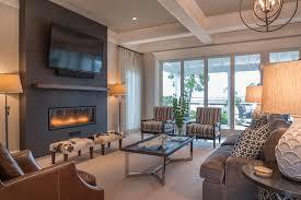 Interior Design Internships Seattle Pineapple House Interior Design
