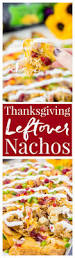 dips for thanksgiving 533 best everything thanksgiving images on pinterest