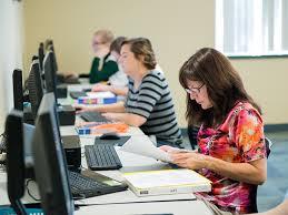 Penn State Its Help Desk Faculty U0026 Staff Penn State Shenango
