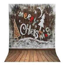 distributors of discount photography background christmas backdrop
