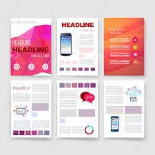 graphic design templates for flyers web design flyer kardas klmphotography co