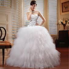 wedding dress feather top u2013 dress ideas