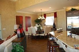 living dining room ideas open concept kitchen living room and dining room aecagra org