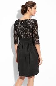 Black Cocktail Dresses Nordstrom 395 Best Kebaya Ku Images On Pinterest Batik Dress Traditional