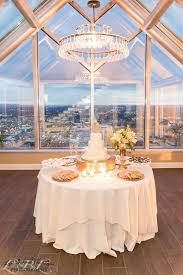 birmingham wedding venue best birmingham wedding venues birmingham alabama