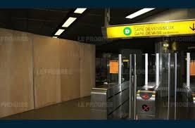 bureau tcl lyon lyon 3ème arrondissement une agence tcl mobile pendant que celle