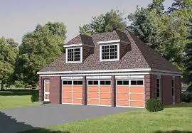 garage apartment floor plan 2354