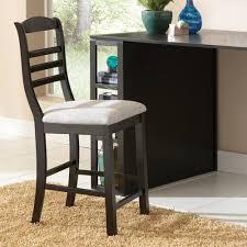 counter height desk chair steve silver bradford counter height desk chair wayside furniture