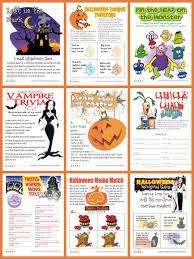 photos free printable halloween games ideas best games resource