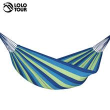 buy 2 person hammock and get free shipping on aliexpress com