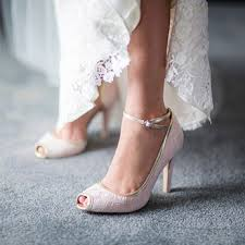 wedding shoes sydney bridal wedding shoes custom design shoes of prey