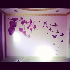 trendy wall painting designs for bedroom full size of bedroom wall