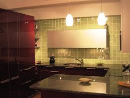 green glass tiles for kitchen backsplashes lightstreams glass kitchen backsplash tile various colors