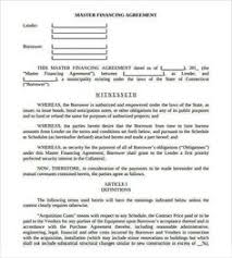 construction contract example 8 construction contract template