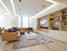 Wohnzimmer Deko Luxus Nett Decken Ideen Gestaltung 2017 2018 Moderne Hauptdekoration