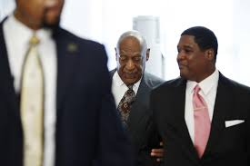 What To Wear To A Cocktail Party Male - bill cosby a 50 year chronicle of accusations and accomplishments