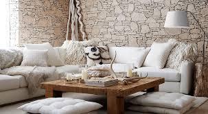 Ralph Lauren Interior Design Style Ralph Lauren Home Collections Products Kravet Com