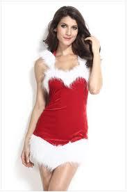cupid halloween costume cheap marine costume for women find marine costume for women