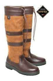 tex womens boots australia shop dubarry s country boots