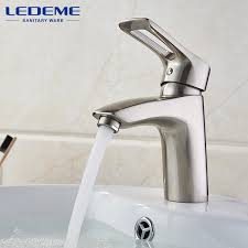 Retro Bathroom Taps Popular Bathroom Taps Buy Cheap Bathroom Taps Lots From China