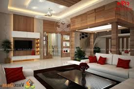 home interior design plans interior design living room ideas contemporary incredible and