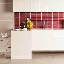 cheap kitchen splashback ideas 10 of the best kitchen splashback ideas kitchen ideas