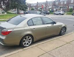used bmw 550 bmw 550 in pennsylvania for sale used cars on buysellsearch