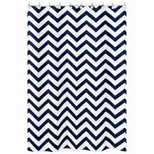 Chevron Pattern Curtains Inspirational Navy Blue And White Chevron Curtains 2018 Curtain