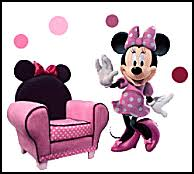 mickey mouse themed bedroom decorating ideas mickey mouse minnie