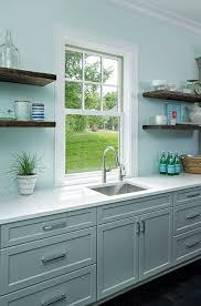 Gray Kitchen Cabinets Benjamin Moore by Best 25 Coventry Gray Ideas On Pinterest Benjamin Moore