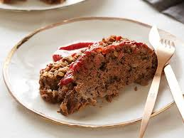 meat loaf recipe ina garten food network