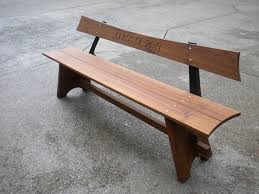 38 best benches images on pinterest wood projects woodworking