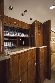 Define Galley Kitchen What U0027s Cooking Galley Possibilities Business Aviation Content