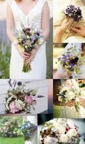 wtww blog english country garden bouquet it u0027s in the details