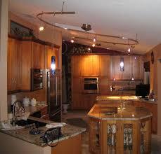 9 best kitchen track lighting images on pinterest decorating