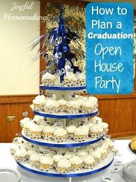 high school graduation decorations graduation decoration ideas pin by on and