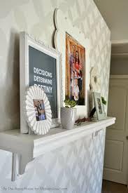 best 25 fireplace mantle shelf ideas on pinterest fireplace