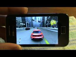 iboobs apk samsung s5830 galaxy ace nfs shift