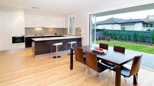 40 dining room design ideas 2017 modern and classic deco ideas 40 dining room design ideas 2017 modern and classic deco ideas part 10