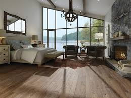 superior hardwood flooring at wholesale pricing